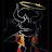 Artemis Fowl avatar image
