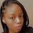 Denaysia York avatar image
