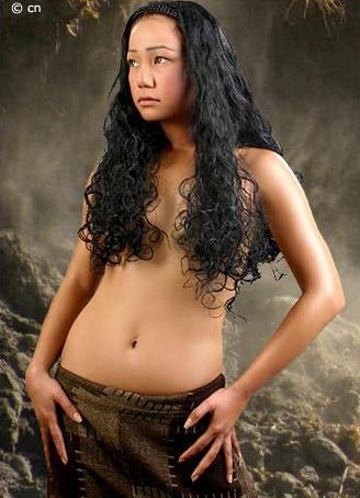 Pity, Nude photo of nepali hot models exact