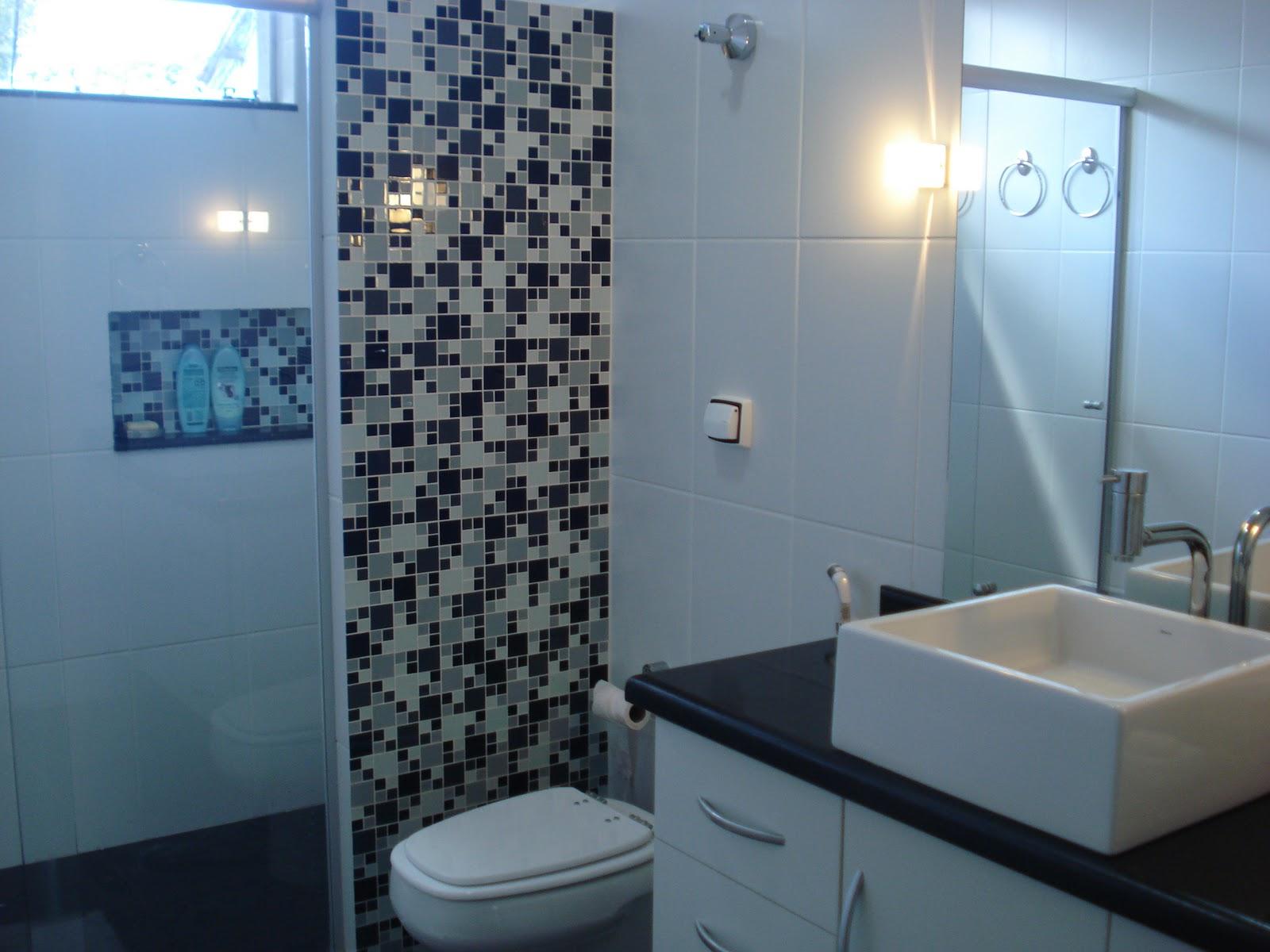 Arquiteta Bianca Monteiro: Reforma de uma Residência #3A6991 1600 1200