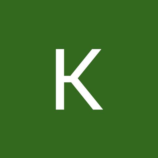 Kiki Riki