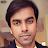 Sunil Bandi avatar image