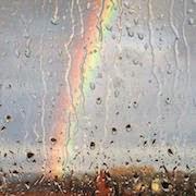 к чему снится сильный дождь?