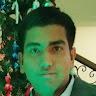 Ushnish Chakravarty