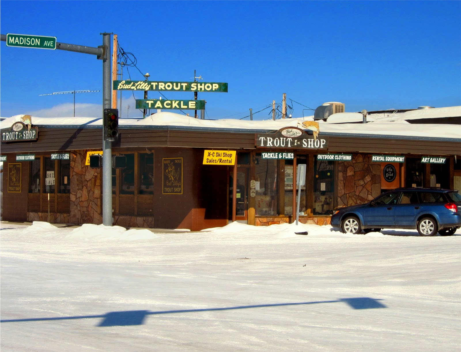 Buffalo S Cafe Hiram Coupons