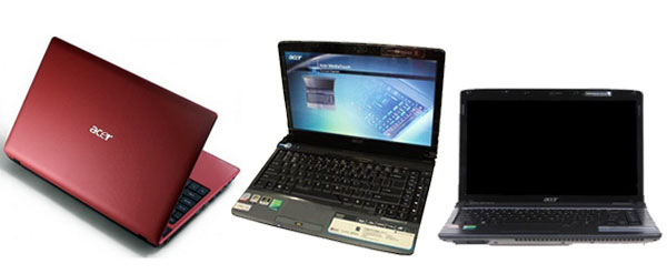 Acer Aspire 4250/4253/4352/4535/4551/4552/4736/4738/4740/4741/4743/4745/4750 /4752 Laptop Keyboard is suitable for Acer Aspire ...