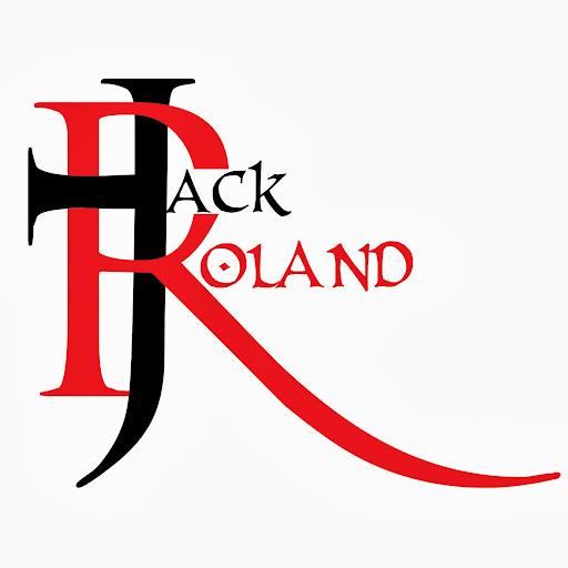 Jack Roland