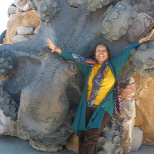 Sharon Lyles Photo 32