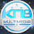 Knight Multimedia