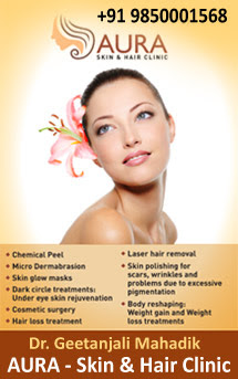 AURA Skin & Hair Clinic