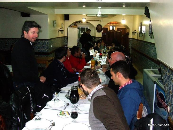 oleiros - (Oleiros 09/12/2012) Almoço de Natal do M&D 2012!! - Página 9 DSCF5626