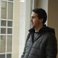 Hannes Wiedenhofer's avatar