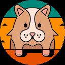 Arely Ramírez