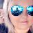 Rebecca Earley avatar image
