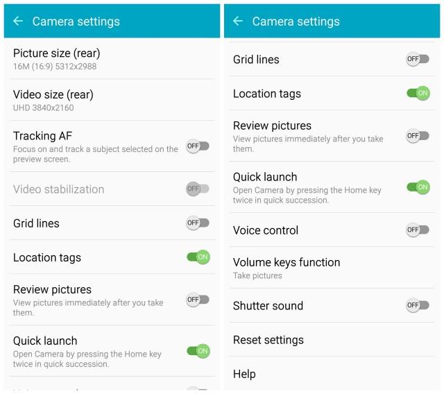 Samsung Galaxy S6: 40+ Trucchi, Guide e Segreti