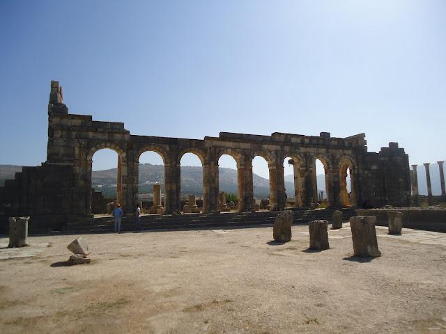Marrocos 2011  DSC03661