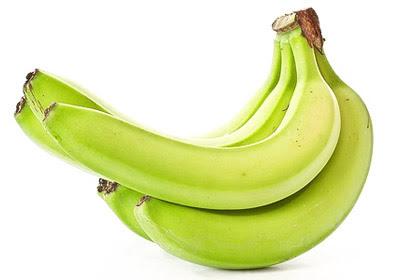วิธีทําให้กล้วยสุกเร็ว, ทำยังไงให้กล้วยสุกเร็ว