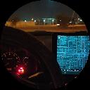 Mohammed Daulat