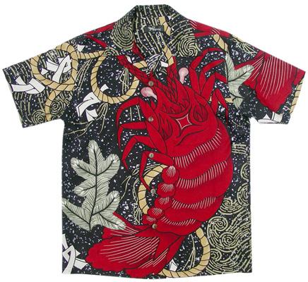 GAFunkyFarmhouse: This 'n That Thursdays: Lobster Couture