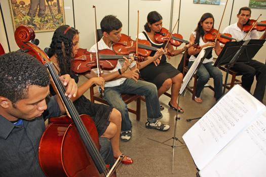 Vida de anjos musica cl ssica em capim grosso for Casa discografica musica classica