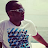 Nyasha Mukonoweshuro avatar image
