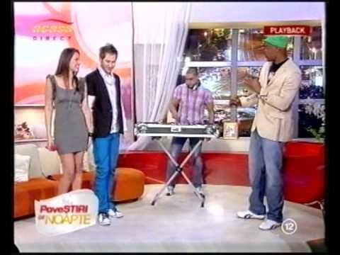Acasa Tv Live Stream