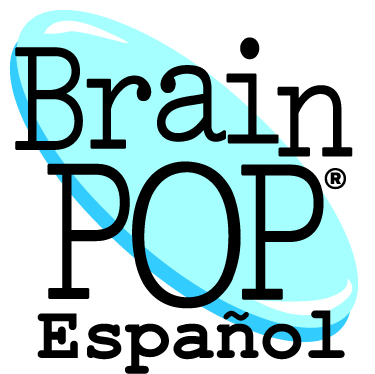 Brian Pop