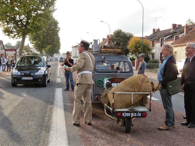 [EVENEMENT] 5eme Embouteillage de Lapalisse Small_IMG_1085