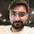 aditya dubey avatar image