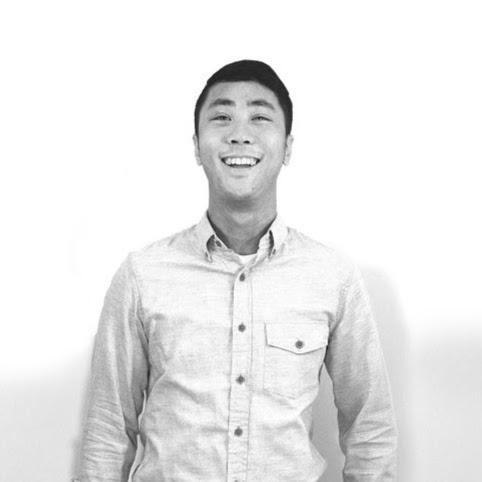 Chad Yan Photo 4