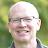 Todd Blumer avatar image