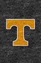 Tennessee%252520Volunteers%252520Black.jpg