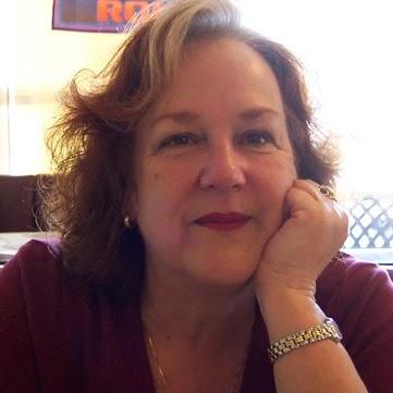 Diane Myers