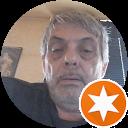 Marcel M.,AutoDir
