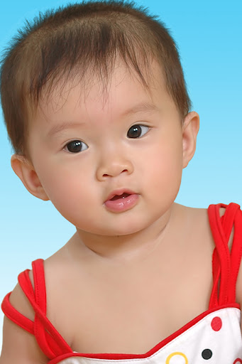 Tang Truong Photo 11