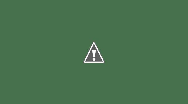 Fotos de monumentos turísticos en construcción