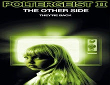 فيلم Poltergeist II: The Other Side