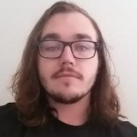 Derek Sayler's avatar