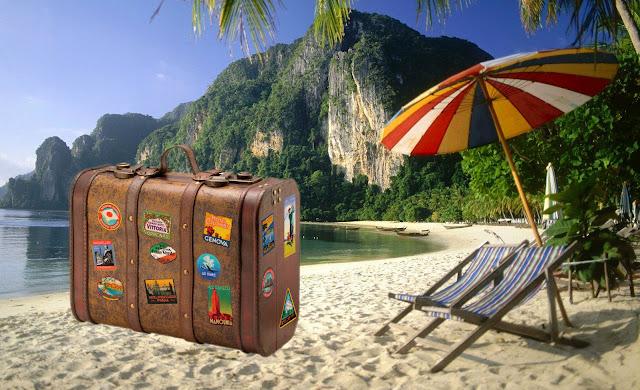 dejar valijas nueva zelanda sudeste asiatico