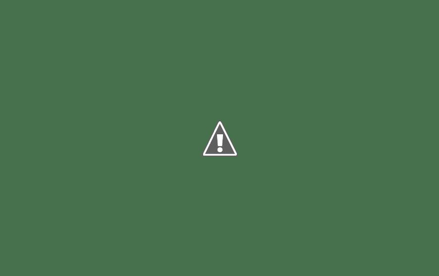 продажа оптических прицелов,collimator,охота,оптические прицелы отзывы