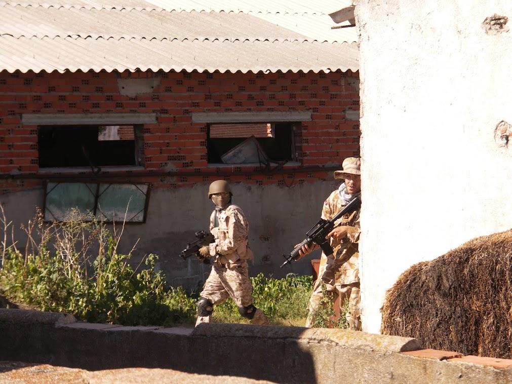 FOTOS DE JUEGOS DE GUERRA 2. 12-08-12 PICT0027