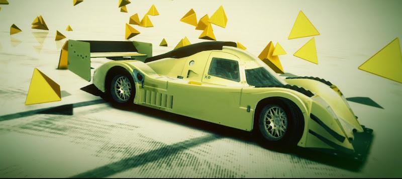 รายการรถกลุ่ม Trailblazer ใน DiRT 3 Rmt05