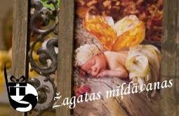 http://www.zagata.lv/davanas-1