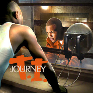 T.I.-The_Journey-Bootleg-2011-FiH