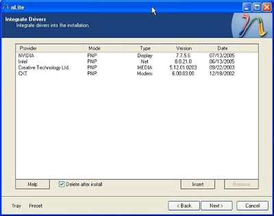 VERSION UPDATER FULL DRIVER KEY DOWNLOAD WITH