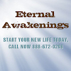 Eternal Awakenings Christian Drug Rehab