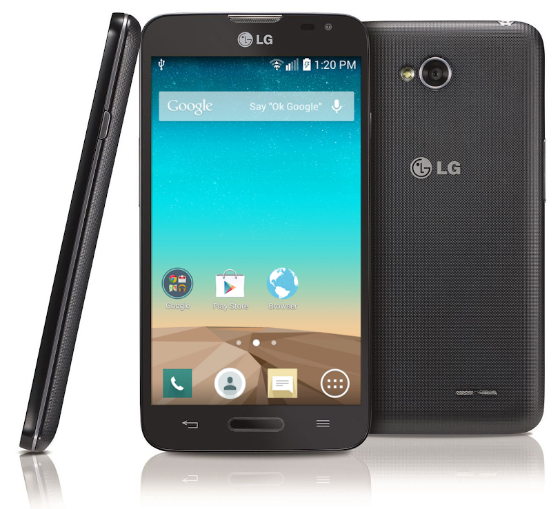 LG G3 ROM port for the LG Ultimate 2 - Android Devices | Android Forums