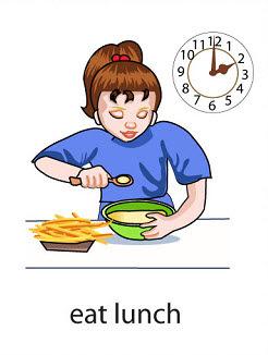 external image eat%2520lunch%2520-%2520flashcard.jpg