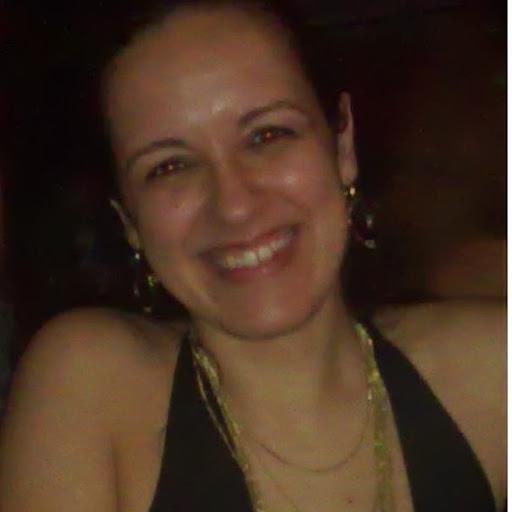 Patricia Moreira Photo 31