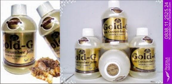 Gold Gamat, Jual Gamat Gold, Jely Gamat Gold , 0819.4633.0746 (XL)